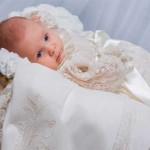 elegance-baby-2