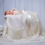 elegance-baby-4