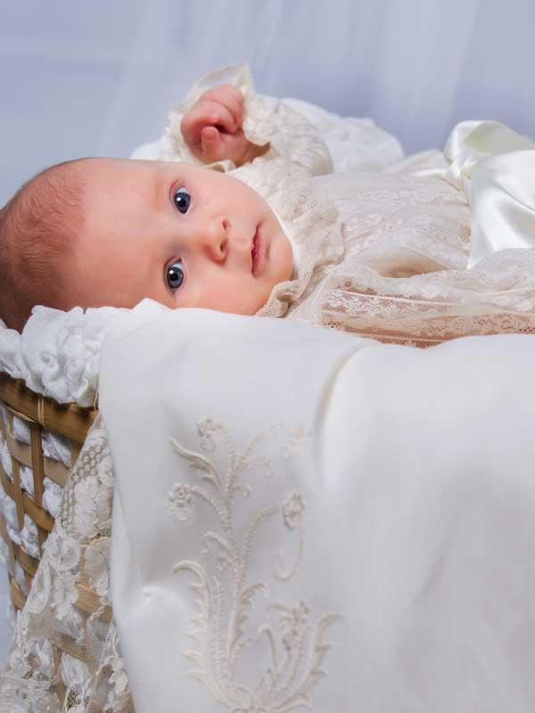 elegance-baby