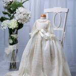 faldon-elegance-8