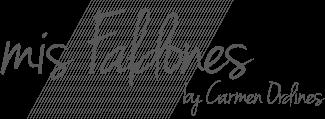 Faldones de Bautizo Artesanales – Mis Faldones