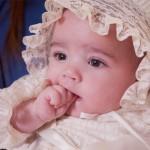 zafire-bebe