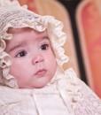 zafire-bebe2