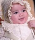 zafire-bebe3